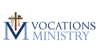 Vocations Awareness Family Event