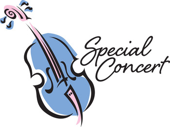 50th Jubilee Concert