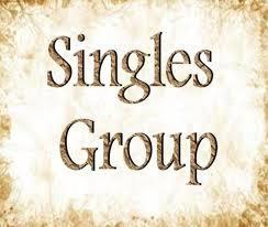 Singles Over 50 Get Together
