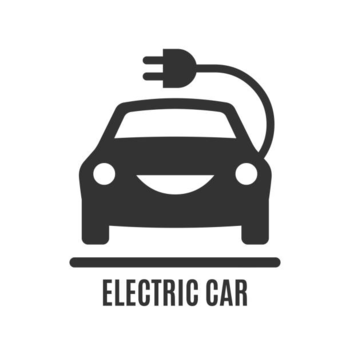 Creation Care Ministry: Education Session About Electric Cars