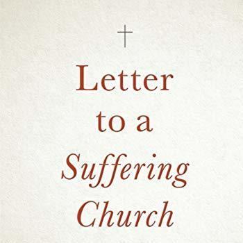 Letter to a Suffering Church Discussion Groups
