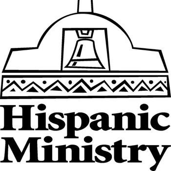 Hispanic Ministry Meeting