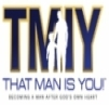 TMIY Men's Group