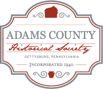"""""""Discover Your Adams County!"""