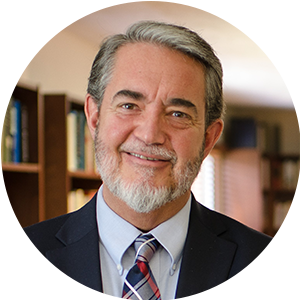Dr. Scott Hahn to speak in New Oxford, PA