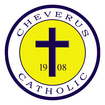 Cheverus Catholic School