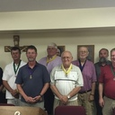 St. Anthony Knights of Columbus Installs Officers
