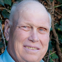Dale Knutson Funeral October 13