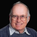 Donald Hecht Funeral Jan 4