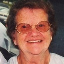 Beverly Weber Funeral Aug 26