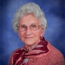 Agnes Feidt Obituary Funeral Livestreamed Jan 29
