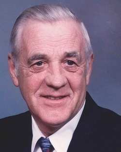 Raymond Pabst Funeral August 12