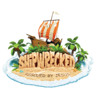 Vacation Bible School July 17 - 19, 2018