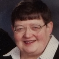 Bernice Schafer Funeral Dec 30