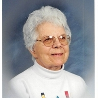 "Elizabeth ""Betty"" Ranallo Funeral Oct 23"