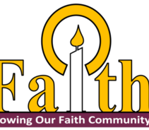 Ministry Opportunities & Information