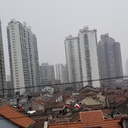 February 25 - Additional Shanghai Thoughts
