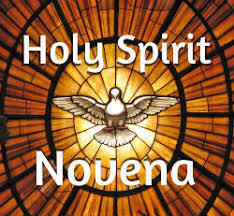 Novena to the Seven Gifts of the Holy Spirit