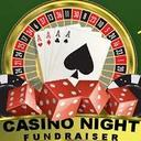 Casino Night (HSA)
