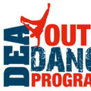 DEA Youth Dance Program Performance