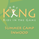 King Kids in the Game Summer Camp