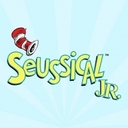Announcing our Spring Musical... Seussical, Jr.!