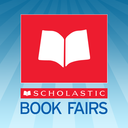 Scholastic Book Fair Schedule