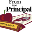 Please Read: November Updates from the Principal