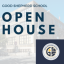 Open House Dates Announced