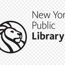 You can now download over 300,000 books from the NYPL for free