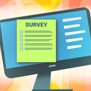 Survey for K-8 Parents