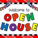 Prospective Families Are Invited to Our Summer Open House
