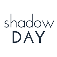 March Shadow Days
