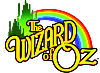 The Wizard of Oz Cast List Announced