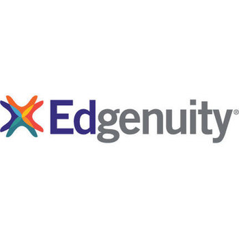 Edgenuity Letter to Parents