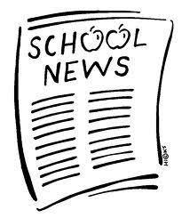 Fall Parent Newsletter from the Archdiocese of New York