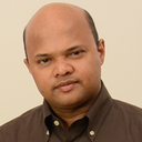Fr. Brillis Mathew