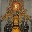 Feast of Saint Peter's Chair