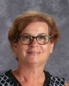Mrs. Kathy McDonough