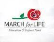 March For Life washington D.C - KNIGHTS OF COLUMBUS KINGSTON