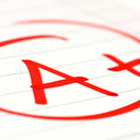 "St. Lawrence School Earns An ""A"" On Its State Report Card"