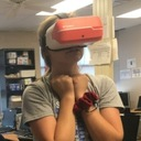 St. Lawrence School Bringing VR To The Classroom