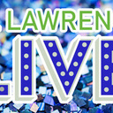 Tickets, Sponsorships Available for the First St. Lawrence Live!
