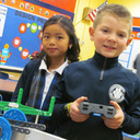 St. Lawrence School Open House Jan. 26