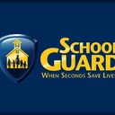 St. Lawrence School part of county-wide SchoolGuard app implementation