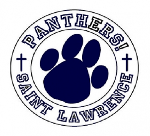 St. Lawrence Panthers