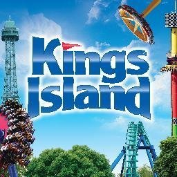 Kings Island Day