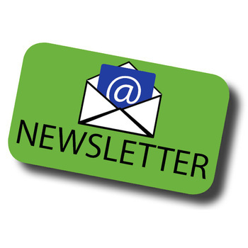 SAT 2019 3rd Quarter Newsletter