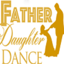 Saint Paul Father Daughter Dance