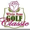 White Rose Golf Classic